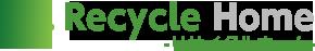 リサイクルホーム